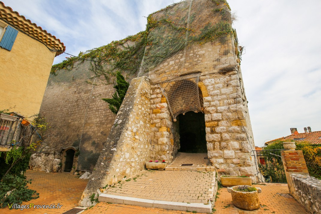 Château de Cabriès - Cabriès